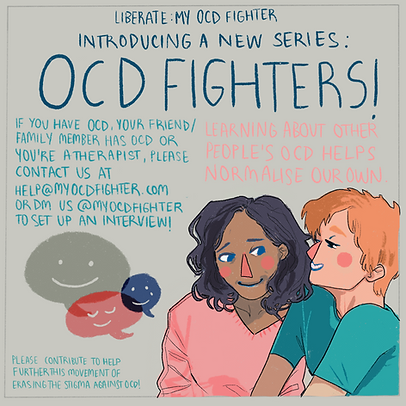 ocd_fighters_poster.png