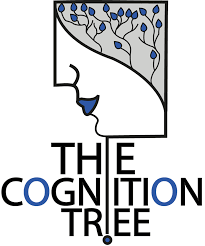 cognitiontree.png