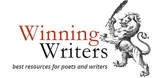 winningwriters.png