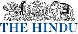 the_hindu.jpeg