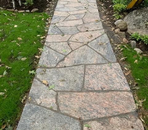 Muskoka Granite WalkwayIMG_0987.jpg