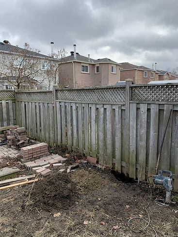 Kumar fence repair BEFORE.jpg