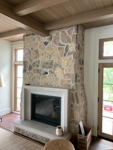 Rob Fireplace and wallIMG_7245.jpg