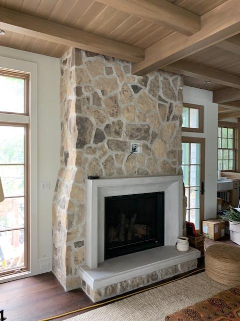 Rob Fireplace and wallIMG_7246.jpg
