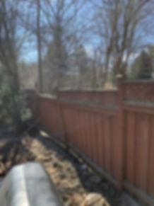 Peters fence repair BEFORE.jpg