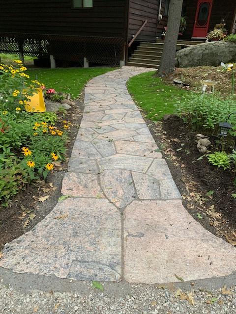 Muskoka Granite WalkwayIMG_0984.jpg