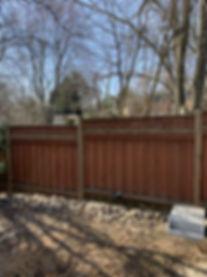Peters fence repair AFTER.jpg