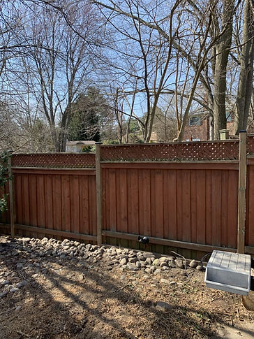Peters fence repair AFTER.jpg