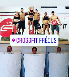 CROSS FIT.png