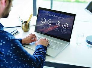 Laptop Envy.jpg