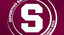 ¡Nuevo Patrocinador del Deportivo Saprissa!