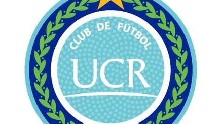 ¡Nuevo Patrocinador del Club de Fútbol UCR!