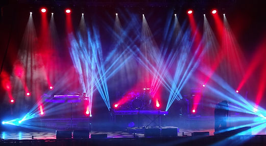 Stage lights 1.jpg