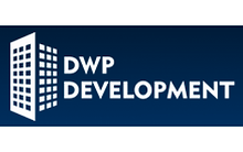 20150708_logo_dwp-scale-400-250.png