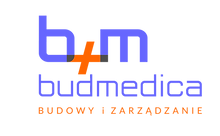 Budmedica_logo_PNG.png