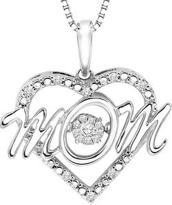 ROL MOM DIA HEART