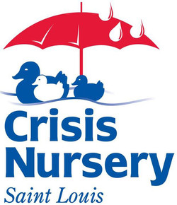 Crisis Nursery-St. Louis