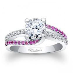 BRK-7677lpsw_pink_sapphire_engagement_ring.jpg