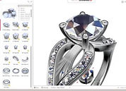 St. Louis Custom Jeweler