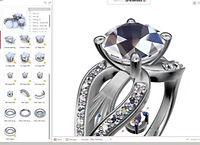 Custom Jewelry St. Louis