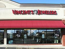 St. Louis Retail Jeweler