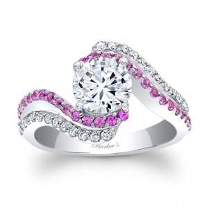 BRK-7912lpsw_pink_sapphire_engagement_ring.jpg