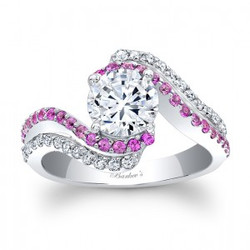 BRK-7912lpsw_pink_sapphire_engagement_ring.jpg