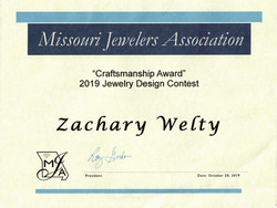 craftmanship2019