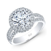 St. Louis Engagement Rings
