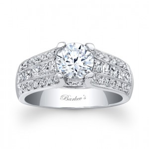 BRK-6335l_barkev_s_engagement_ring_1.jpg