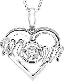 ROL MOM HEART