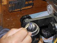 Jewelry Repair St. Louis