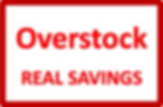 real savings9.jpg