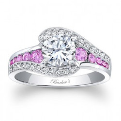 BRK-7898lps_pink_sapphire_engagement_ring.jpg