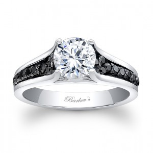 BRK-7698lbkw_black_diamond_engagement_ring.jpg