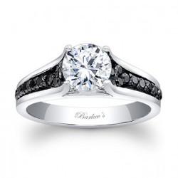 BRK-7698lbkw_black_diamond_engagement_ring.jpg