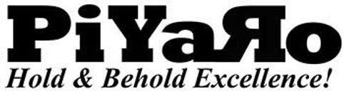 piyaro_logo_web.jpg