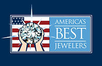 Best Jewelers in St. louis