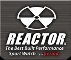 Reactor Watches st. Louis