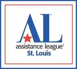 assistance league St. Louis