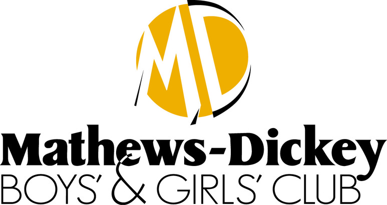 Mathews-Dickey Boys & Girls Club