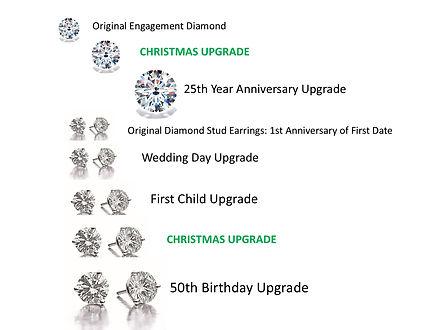 upgrade diamond xmas WEB.jpg