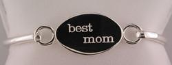 Best mom brace2 (3)