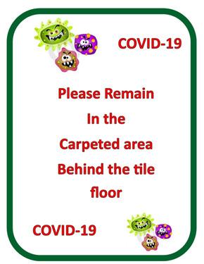 corona12 tile floor.jpg