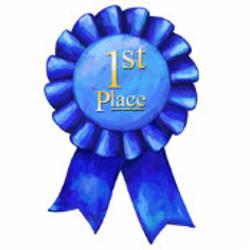 blue_ribbon_1st_place_cutout-r879e60071d