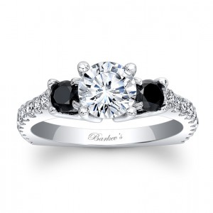 BRK-7925lbkw_black_diamond_engagement_ring.jpg