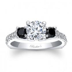 BRK-7925lbkw_black_diamond_engagement_ring.jpg