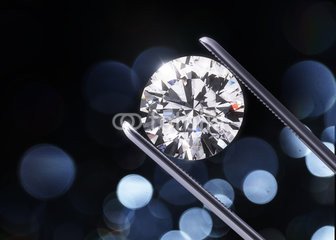Can you buy a Diamond from just a Lab Report
