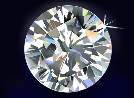 Buying a Diamond On-Line