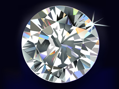 Buying a Diamond On-Line